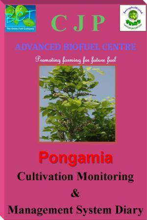 pongamia plantation management